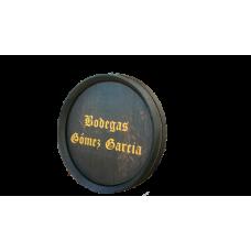 Cabezas de barril
