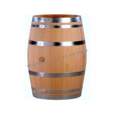 Barrica 225 litros Roble Frances