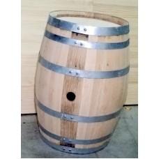 Barril 128 litros Roble Reciclado