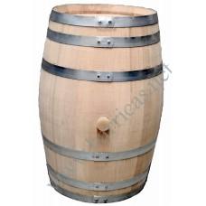 Barril 128 litros Roble Americano